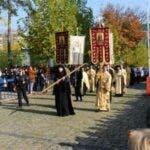 Conditiile in care bucurestenii pot participa la pelerinajul de Sf. Dimitrie cel Nou