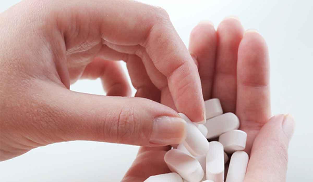 Cum pot ajunge antibioticele in alimente