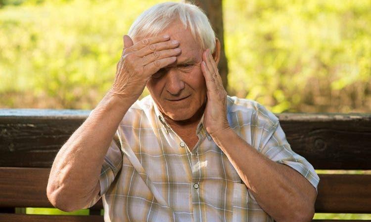 Cum sa detectati semnele de avertizare ale unui accident vascular cerebral