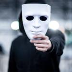 Cum sa identifici o persoana falsa