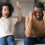 Cum sa recunosti tulburarile de hiperactivitate cu deficit de atentie la copii si adulti