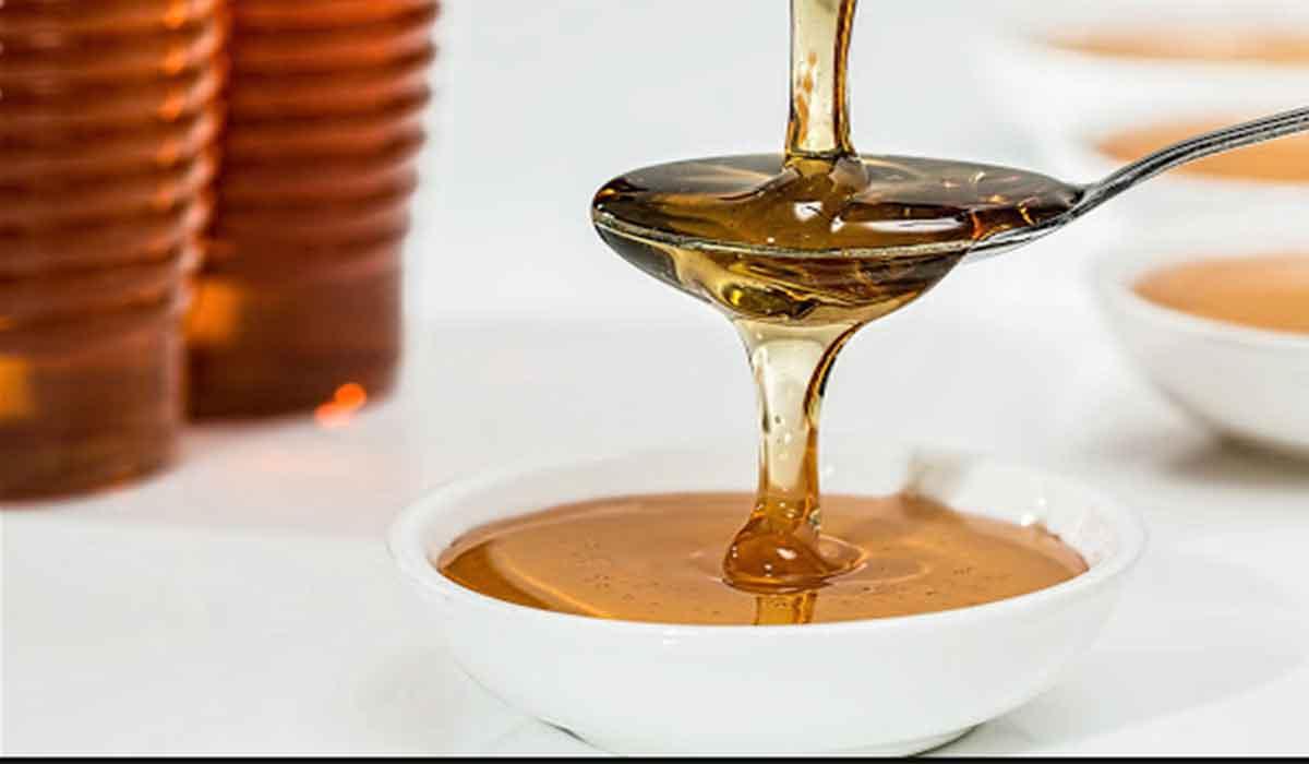 Cum se poate falsifica mierea de albine