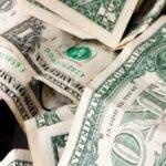 Curs valutar BNR, joi, 22 octombrie 2020. Ce se intampla astazi cu principalele valute