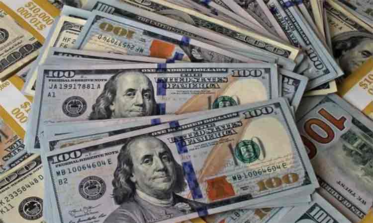 Curs valutar BNR, joi, 8 octombrie 2020. Leul s-a depreciat in fata celor mai importante monede