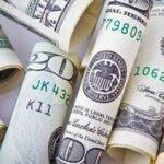 Curs valutar BNR, luni, 12 octombrie 2020. Ce valori au principalele valute la inceput de saptamana
