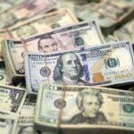 Curs valutar BNR, marti, 20 octombrie 2020. Ce se intampla astazi cu principalele valute