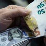 Curs valutar BNR, marti, 27 octombrie 2020. Ce se intampla astazi cu principalele valute