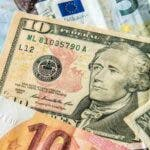Curs valutar BNR, miercuri, 21 octombrie 2020. Ce se intampla astazi cu principalele valute