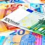 Curs valutar BNR, miercuri, 28 octombrie 2020. Leul s-a depreciat in fata principalelor valute