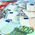 Curs valutar BNR, vineri, 23 octombrie 2020. Ce se intampla astazi cu principalele valute