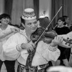 """Doliu in muzica populara romaneasca. A pierdut lupta cu boala la 63 de ani: """"A plecat sa cante in ceruri"""""""
