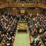 Guvernul britanic admite ca timpul este foarte scurt pentru ajungerea la un acord post-Brexit cu UE