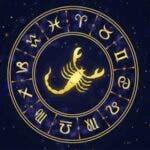 Horoscop zilnic, 12 octombrie 2020. Capricornul isi va dedica ziua muncii
