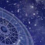 Horoscop zilnic, 15 octombrie 2020. A venit timpul schimbarii pentru Pesti