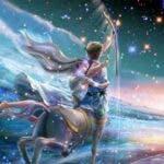 Horoscop zilnic, 17 octombrie 2020. Scorpionii au nevoie de odihna
