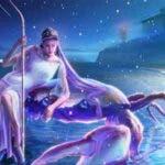 Horoscop zilnic, 22 octombrie 2020. Berbecul poate obtine o promovare la locul de munca