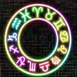 Horoscop zilnic, 24 octombrie 2020. Sfatul zilei pentru toate semnele zodiacale