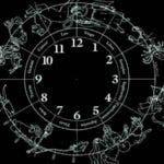 Horoscop zilnic, 25 octombrie 2020. Fecioara are parte de o multime de oportunitati