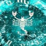 Horoscop zilnic, 27 octombrie 2020. Fecioara are parte de noi oportunitati