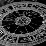 Horoscop zilnic, 28 octombrie 2020. Situatia financiara a Taurului creste