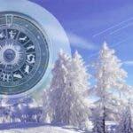 Exclusiv! Horoscopul iernii 2020-2021. La ce trebuie sa se astepte zodiile in cele trei luni