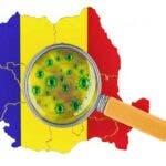 Inca un oras mare din Romania a intrat in Scenariul Rosu