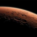 Lucruri interesante despre planeta Marte