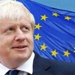 Marea Britanie anunta ca reia negocerile cu UE pe tema relatiilor post-Brexit
