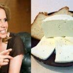 Mihaela Bilic: Ce se intampla in organism cand mancam paine cu branza