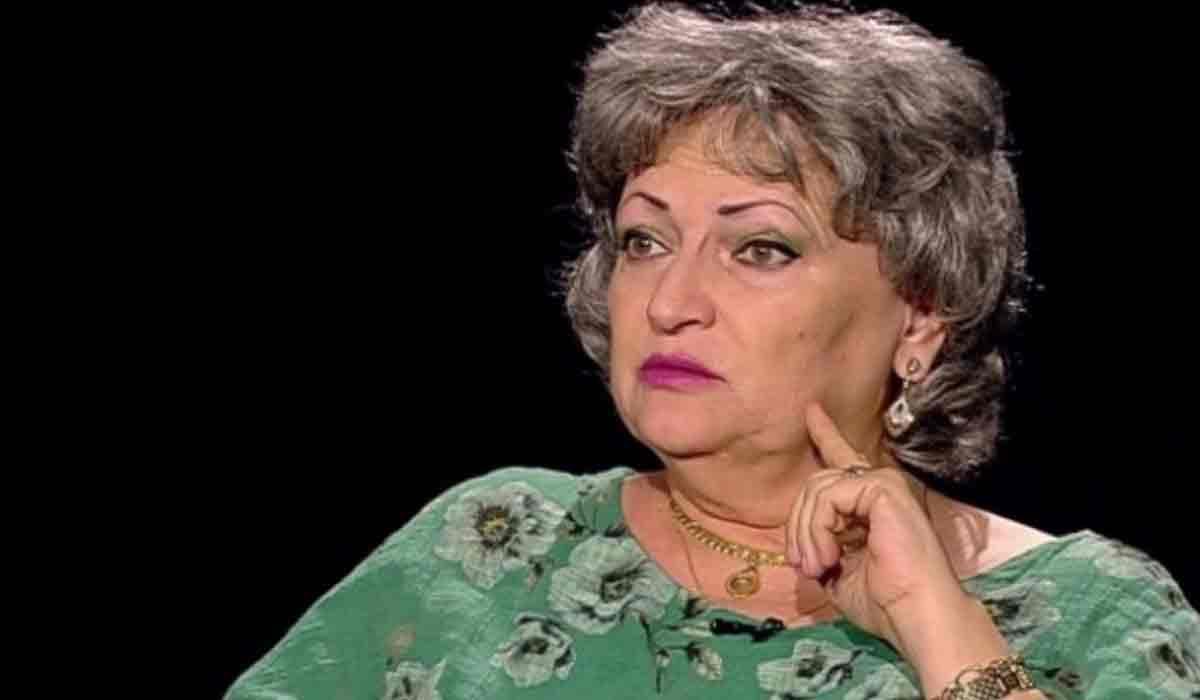 """Monica Pop a gasit vinovatul pentru cresterea cazurilor de COVID: """"Tataru a avut dreptate"""""""