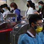 Niciun caz de infectare locala de 200 de zile. Modelul care a salvat Taiwanul.