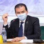 Orban denunta planul PSD de amanare a alegerilor
