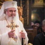 """Patriarhul Daniel, prima declaratie privind restrictiile:  """"Si comunistii au interzis inchinarea la moaste si peste cateva luni …"""""""