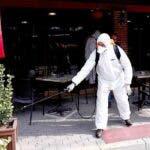 """Romanca stabilita in Turcia: """"In clipa in care ai primele simptome, te duci pur si simplu la o policlinica"""""""