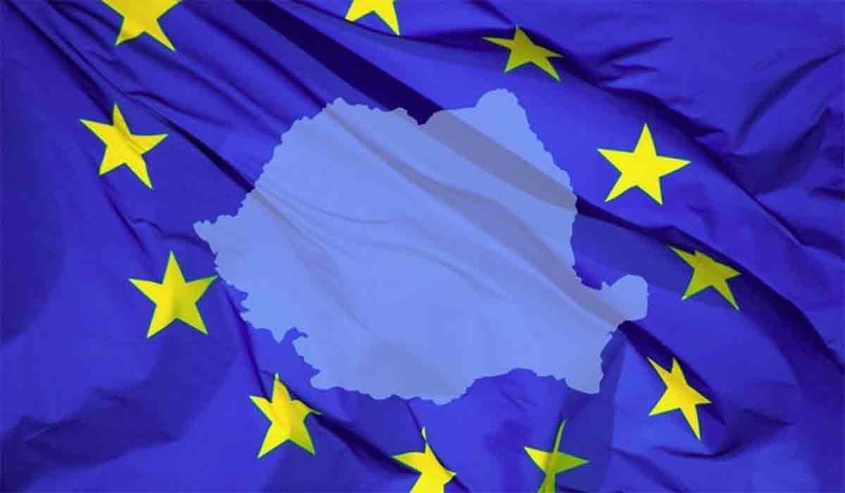Romania, din nou pe lista neagra. Carantina obligatorie