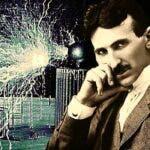 Secretul vietii personale a lui Nikola Tesla: De ce nu si-a intemeiat o familie
