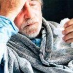 Simptomele Covid 19 se modifica. Un medic sustine ca boala ar putea fi cronica