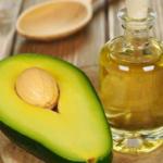Uleiul de avocado si beneficiile sale