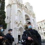 Un nou atac in Franta. Preotul Bisericii Ortodoxe a fost impuscat