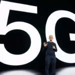 iPhone 12: Apple face salt-ul la 5G