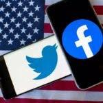 Directorii executivi Facebook si Twitter vor depune marturie in fata Congresului in noiembrie despre modul in care au gestionat alegerile