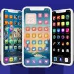 Launch Center Pro vă permite acum să schimbați pictogramele aplicației iOS fără a utiliza Comenzi Rapide