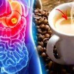 4 motive pentru care nu ar trebui sa bei cafea pe stomacul gol