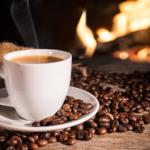 5 mituri despre cofeina si cafea care sunt gresite