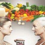 8 alimente care incetinesc imbatranirea pielii