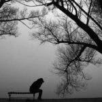 Care sunt simptomele unei posibile depresii
