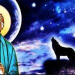 Cea mai puternica rugaciune in noaptea de Sfantul Andrei