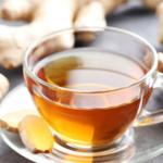 Ceaiul de ghimbir – 3 greseli pe care nu ar trebui sa le faci atunci cand pregatesti ceaiul