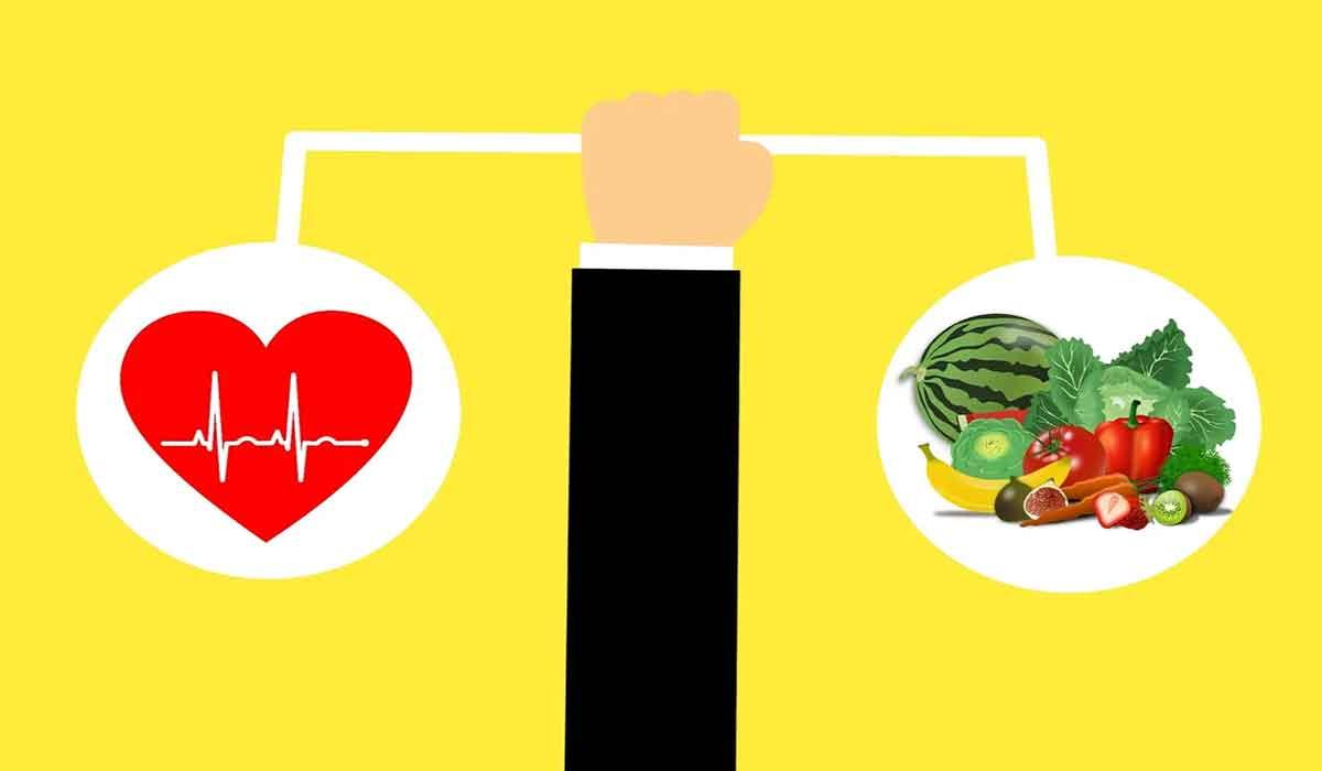 alimente care dilata vasele de sange)