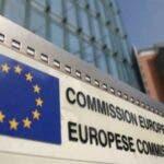 Comisia Europeana cere analizarea atenta a situatiei economice a 12 state UE, inclusiv a Romaniei